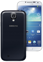 Galaxy S4- i9500
