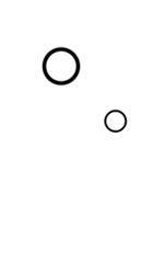 Pièces Détachées