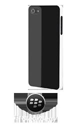 Films Protecteurs