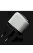 Chargeurs (Secteur/Voiture)