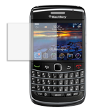 BlackBerry Bold 9700/9780