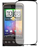 HTC G7