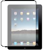 iPad 1ère génération