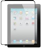 iPad Retina/iPad 2