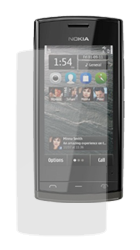 Lumia 500