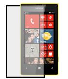 Lumia 525/520