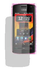 Lumia 600