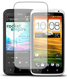 HTC One X/One XL