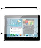"Galaxy Tab 2 P5100/P5110 (10.1"")"