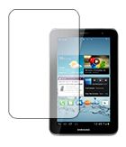 "Galaxy Tab 2 P3100/P3110 (7"")"