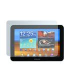 Galaxy Tab P7300/P7310