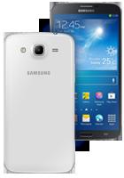 Galaxy Mega- i9205