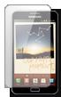 Galaxy Note 1- N7000