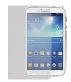 """Galaxy Tab 3 P3200 (7"""")"""