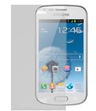 Galaxy Trend-S7560