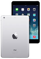 iPad Mini 2 (rétina)