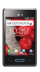 Optimus L3-2
