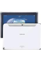 Galaxy Note 10.1'' N8000