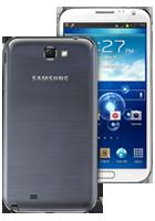 Galaxy Note 2- N7100