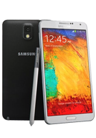 Galaxy Note 3 -N9000