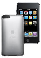 iPod Touch 2/3