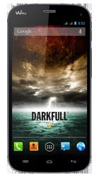 Darkfull