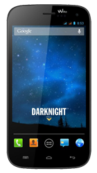 Darknight