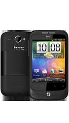HTC Wildfire G8