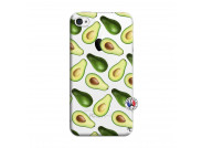 Coque iPhone 4/4S J'appelle Mon Avocat