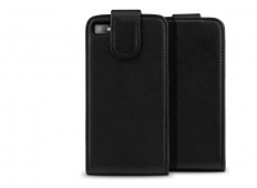 Etui Blackberry Z10 Leather Case