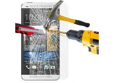 Film protecteur HTC Desire 628 en Verre Trempé