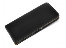 Etui LG G5 Business Class-Noir