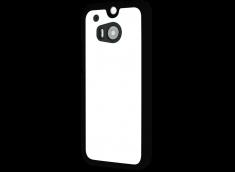 Coque noire HTC One M8