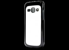 Coque noire Galaxy Ace 3 (S7270/S7272)