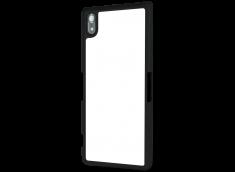 Coque noire Xperia Z2