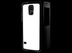 Etui Galaxy S5 Noir