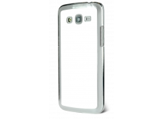 Coque Galaxy Grand 2 transparent