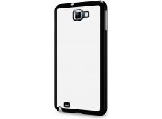 Coque Galaxy Note 1 Noire