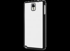 Coque Galaxy Note 3 noir