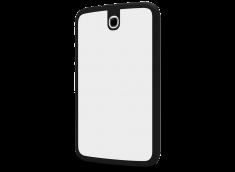 Coque noire Galaxy Note 8.0