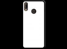 Coque Huawei P20 Lite en Verre Trempé à Personnaliser