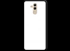Coque Huawei Mate 20 Lite en Verre Trempé à Personnaliser