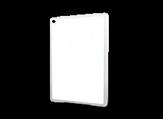 Coque iPad Air 2 Côtés Blancs