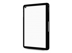 Coque iPad Mini 3/2/1 noire mat