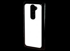 Coque noire LG G2