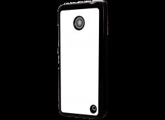 Coque noire Lumia 635/630