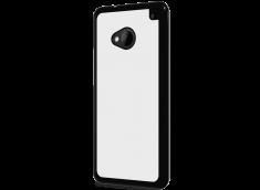 Coque noire HTC One (M7)