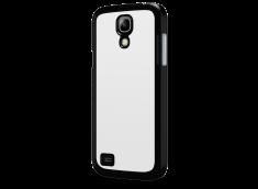 Coque Galaxy S4 mini Noire