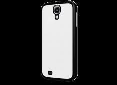 Coque Galaxy S4 Noire