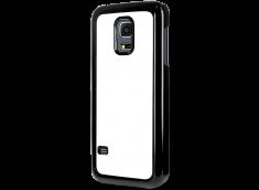 Coque Galaxy S5 mini Noire